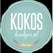 Kokoskoekjes.nl
